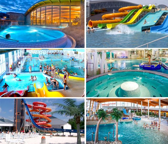 Aquaparki