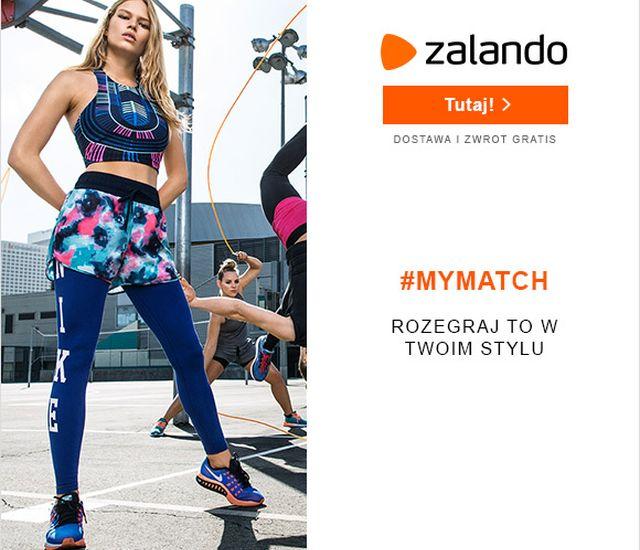 #mymatch