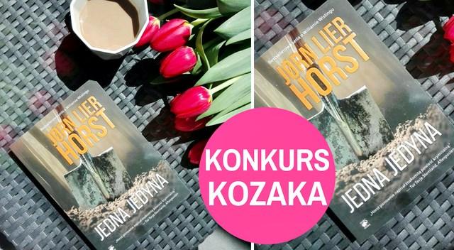Weż udział w konkursie KOZACZKA!