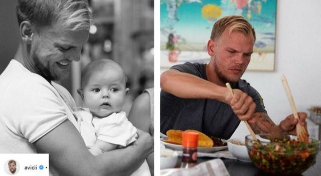 Rodzina Avicii przerywa milczenie! TO wzrusza do ŁEZ