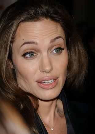 Były dealer Angeliny Jolie: W 2000 roku ostro ćpała!