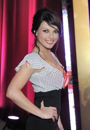Katarzyna Glinka dostaje dużo nowych propozycji...