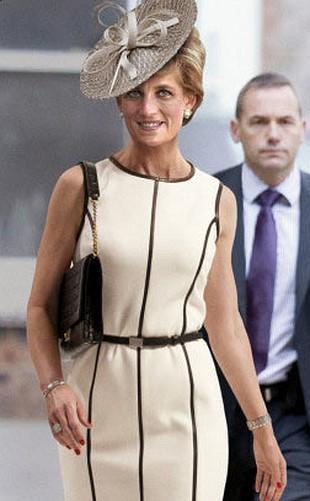 Newsweek: Księżna Diana w wieku 50 lat (FOTO)