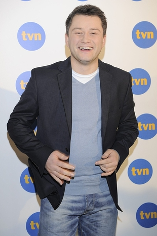 jarosław kuźniar