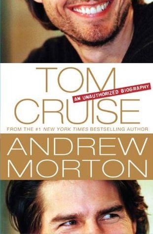 Tom Cruise: będzie proces