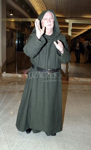 Premiera sztuki - Siostry przytulanki (FOTO)