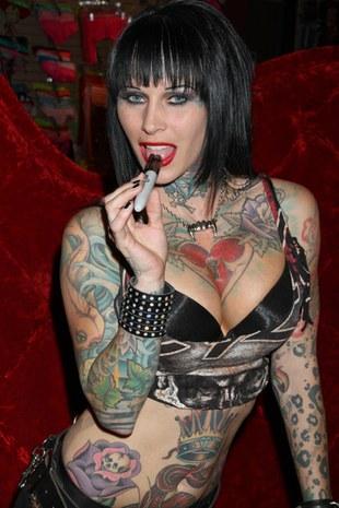 Czy ona jest fajniejsza od Sandry Bullock? (FOTO)