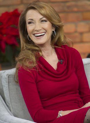 Jane Seyomour