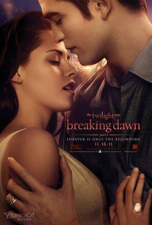 Kristen Stewart: intymne sceny z Robertem były bardzo trudne