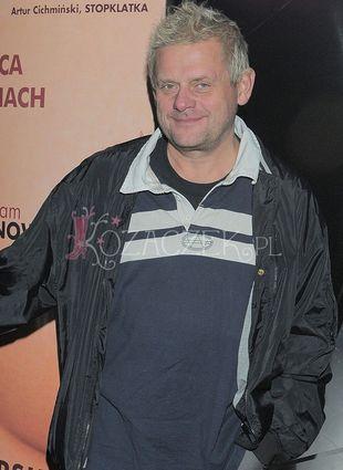 Kazik Staszewski