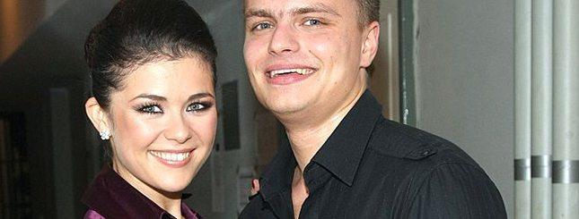 Dla męża Katarzyny Cichopek ślubu mogło nie być?!