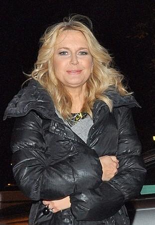 Gra�yna Torbicka