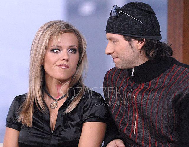 Doda i Radek nie dostali rozwodu!