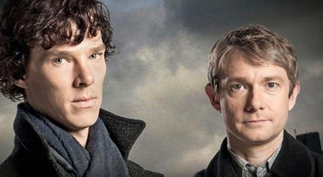 Sherlock Holmes, który po krawacie rozpozna programistę