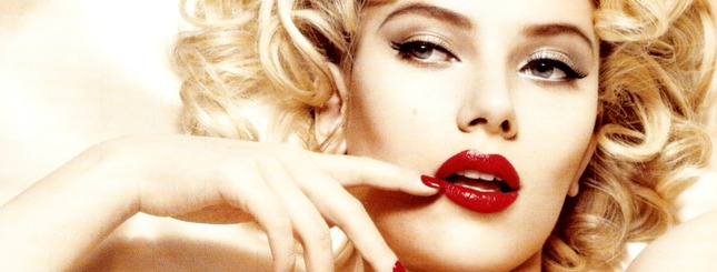 Pełna seksapilu Scarlett Johansson (FOTO)