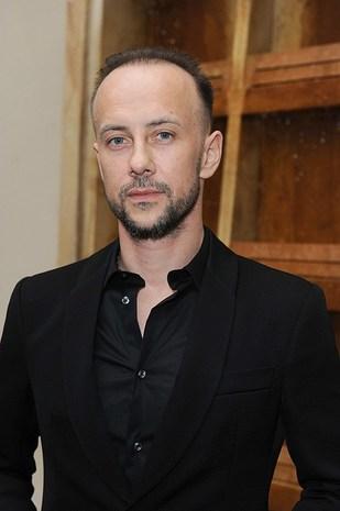 Adam Darski