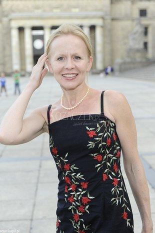 Agnieszka Krukówna – za każdym razem lepiej (FOTO)