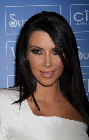 Oto nowy facet Kim Kardashian (FOTO)