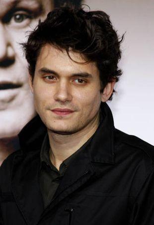 John Mayer będzie pisać scenariusze filmów porno?