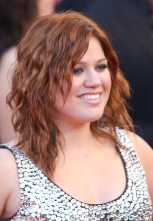 Kelly Clarkson sprzedaje swoją willę (FOTO)