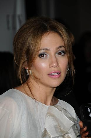 Jennifer Lopez nie nagra nowej płyty