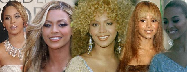 Beyonce obchodzi dzisiaj urodziny – ile naprawdę ma lat?