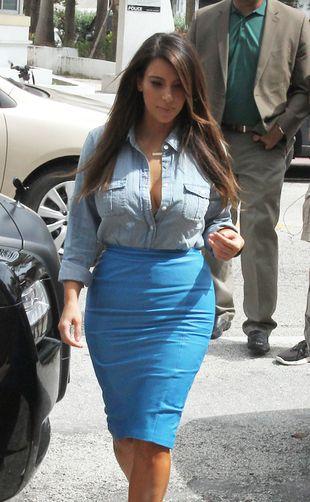 Kim Kardashian kupiła najdroższe łóżka świata