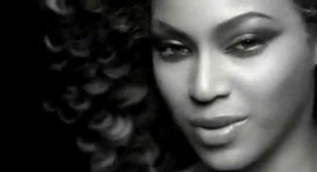 Beyonce ma wielkie... No właśnie, co? (VIDEO)