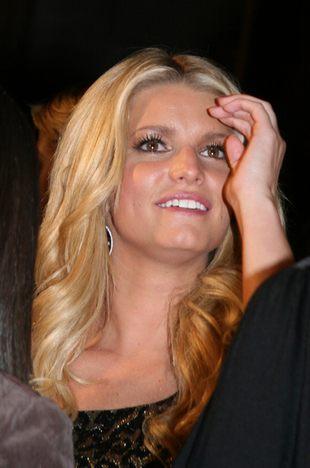Jessica Simpson kupiła dom w Nashville