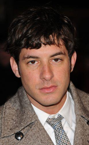 Mąż zazdrosny o Amy Winehouse