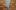 LeAnn Rimes: Schudłam w sposób naturalny