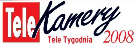 Telekamery 2008