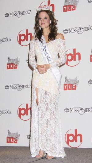 Miss America 2009 (FOTO)