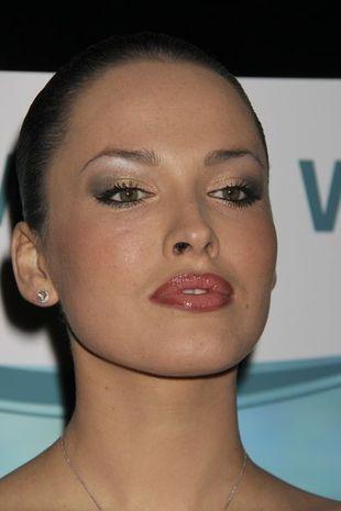 Dasha Astafieva będzie nową dziewczyną Hugh Hefnera?