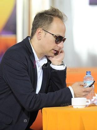 Prawnicy Dariusza Krupy zarzucają Górniak mówienie nieprawdy