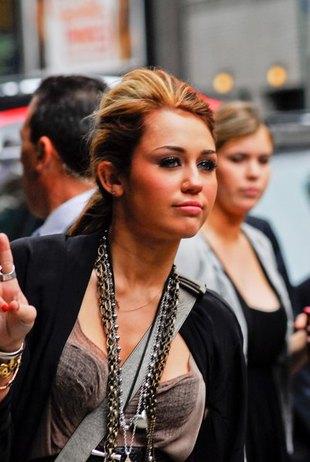 Douglas Booth - nowy chłopak Miley Cyrus? (FOTO)
