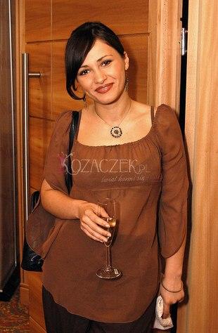 Ewa Hornich, czyli polska Jolie, wkrótce w kinie