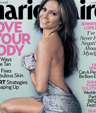 Czy Jennifer Lopez może się znudzić? (FOTO)