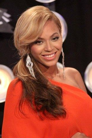 Czy ciążowy brzuch Beyonce jest sztuczny?