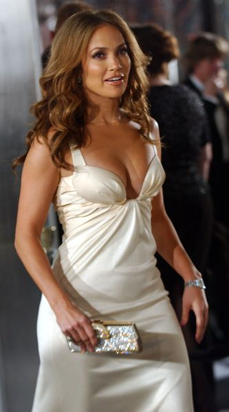Jennifer Lopez podda się sztucznemu zapłodnieniu