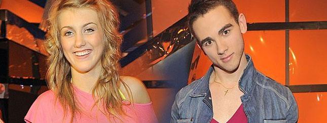 Julia i Piotrek odpadli w półfinale You Can Dance!