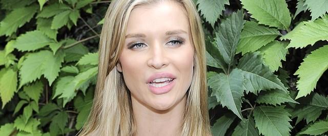 Joanna Krupa do dziewczyn z Top Model: To jest ohydne!