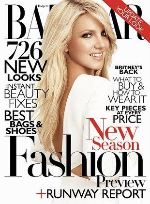 Rodzina Federline'a wyprzedaje pamiątki po Britney Spears