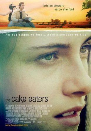 Kristen Stewart dostanie Oscara?