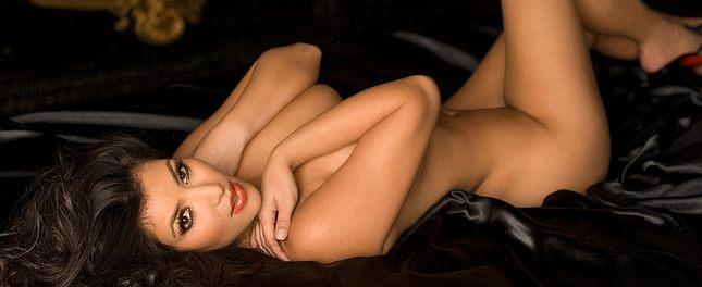 Kim Kardashian będzie ścigać za pupę i piersi