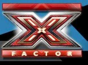 W grudniu precastingi do X Factor II
