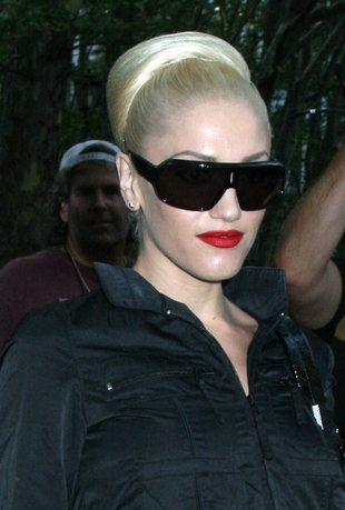 Gwen Stefani ma synka!