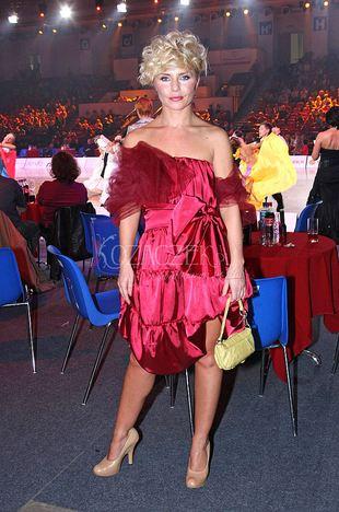 Sukienki Ewy Szabatin za drogie?