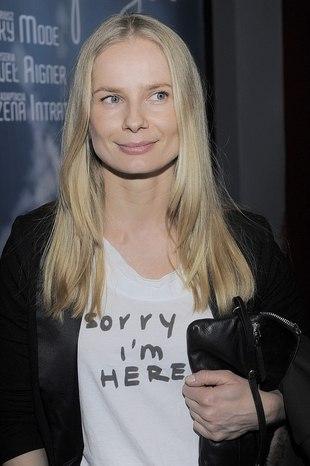 Kto założył taką koszulkę? (FOTO)