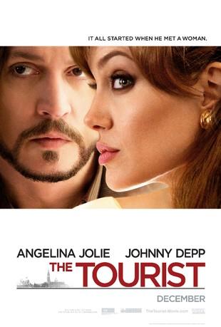 Nie będzie sceny seksu z Jolie i Deppem!